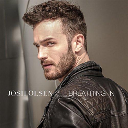 Josh Olsen