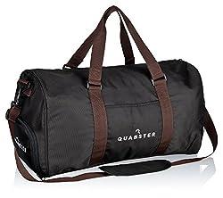 QuabFit Unisex sports bag QUAB9 40L old model
