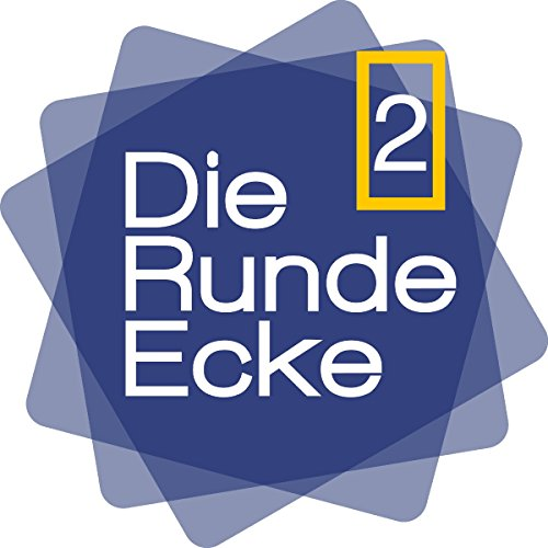 Die Runde Ecke 2                   By:                                                                                                                                 Patrick Lynen                               Narrated by:                                                                                                                                 div.                      Length: 4 hrs and 26 mins     Not rated yet     Overall 0.0