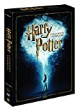 Harry Potter Coleccin Completa Ed19 [DVD]