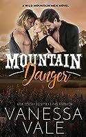 Mountain Danger (Wild Mountain Men)