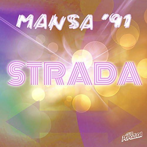 Mansa '91