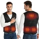 AIMINTSEN Heated Vest Heated...