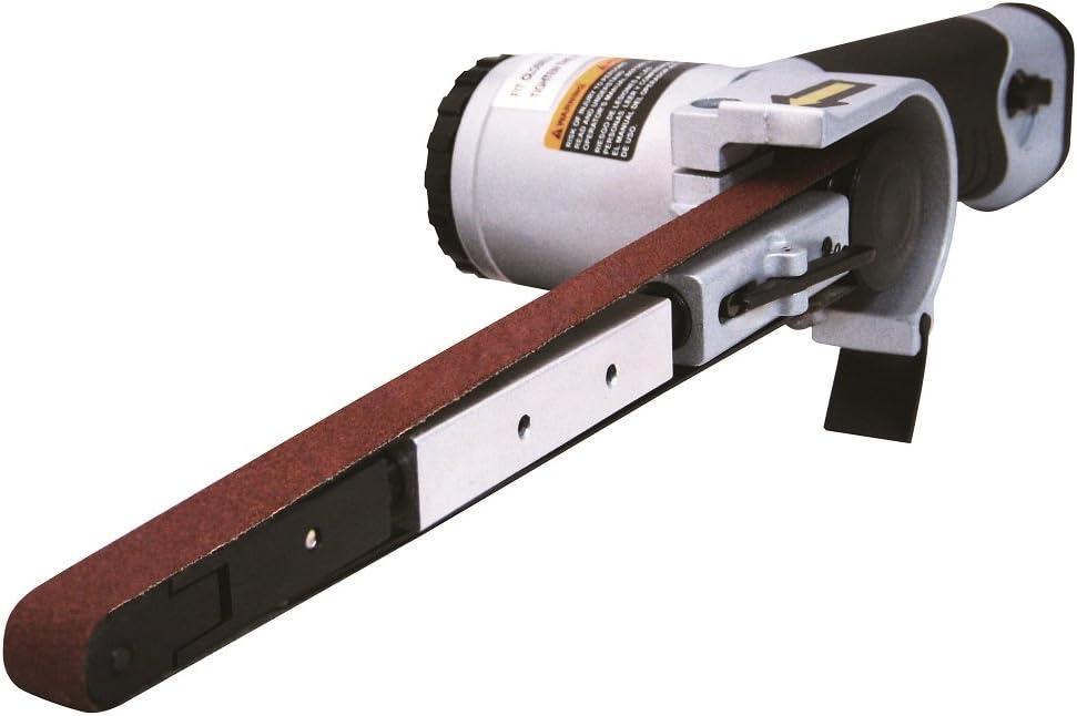 Astro Tools 3037 Air Belt Sander 1 Max Columbus Mall 52% OFF 2