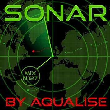 Sonar (Mix N. 127)