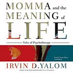 Becoming myself audiobook audible loves executioner momma and the meaning of life negle Choice Image
