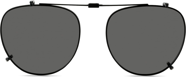 Christopher Cloos Max 82% OFF - Gouverneur Danish Design Glasse Blue Light wholesale