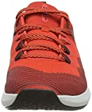 Zoom IMG-1 under armour ua hovr rise