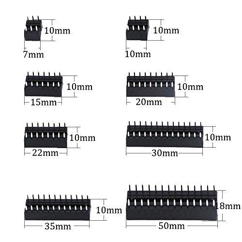 8 pin zif socket _image3