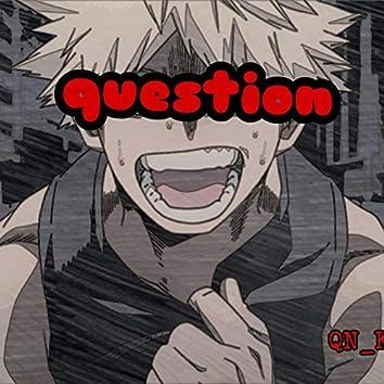 Qn_kiwi (Question)