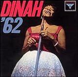 Songtexte von Dinah Washington - Dinah '62