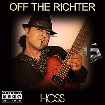 Off The Richter