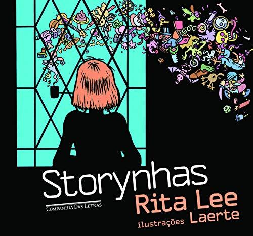 Storynhas
