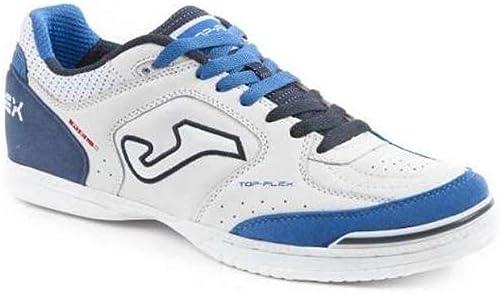 Joma Unisex-Erwachsene Sala Top Flex 703 Multisport Indoor Schuhe