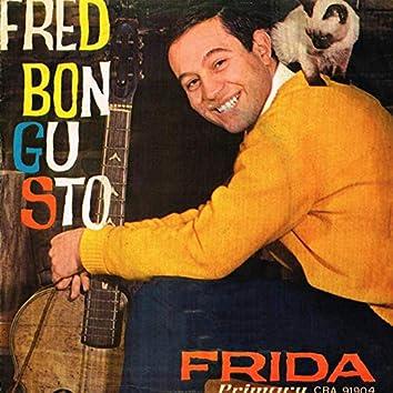 Frida (1963 Versione Originale)