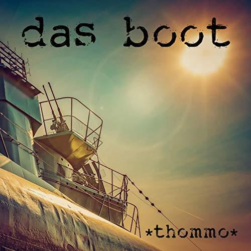 Das Boot 2019