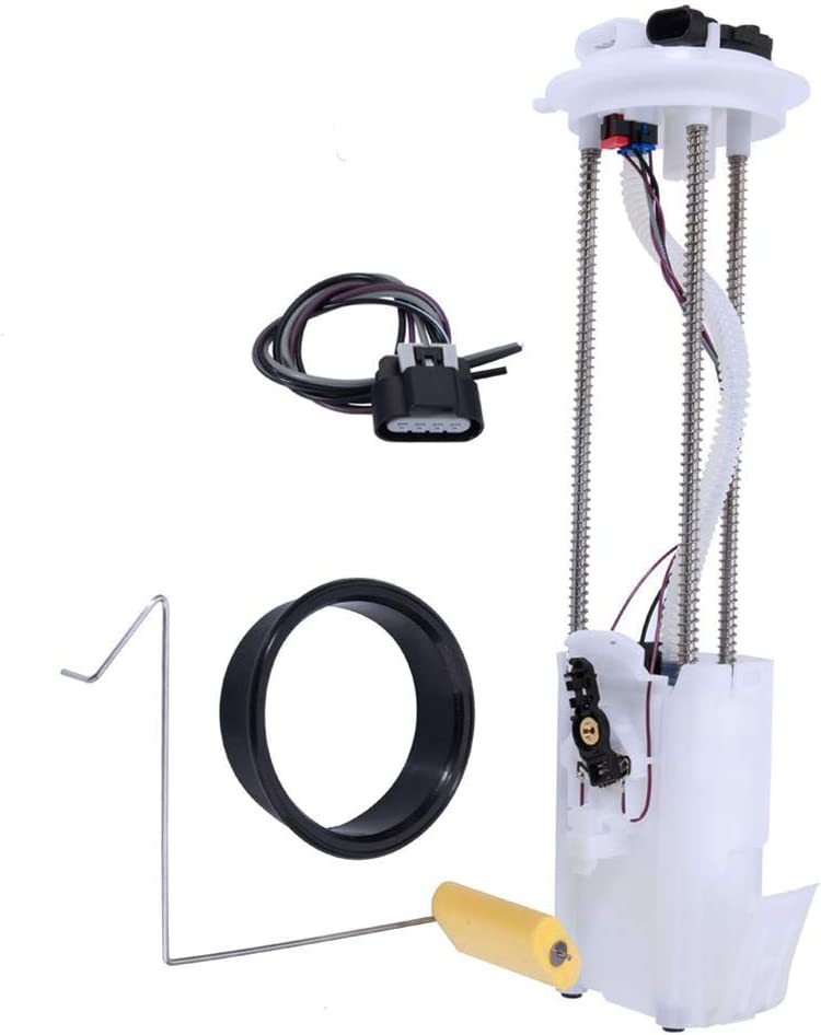 DEF E3500M Electric OFFicial site Fuel Pump 1999-2003 Replacement Chevy Si 5 ☆ very popular for