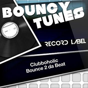 Bounce 2 da Beat
