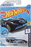 Hot Wheels Velocita Tokyo 2020 Exclusive by Tiny Toes