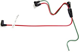 Ford F81Z-9E498-DA - Wire Assembly