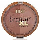 Milani Bronzer XL All Over Glow, Bronze Glow 01