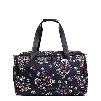 Best floral duffle bag Reviews