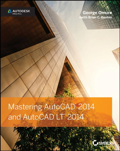 autocad 2014 software - 2