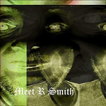 Meet R Smith