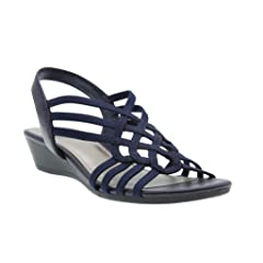f7ce5833b24 Impo sandals - Casual Women's Shoes