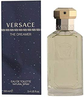 The Dreamer - Eau de Toilette 3.4 fl oz