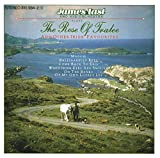 Songtexte von James Last Orchestra - Plays the Rose of Tralee and Other Irish Favorites