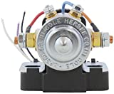 Cole Hersee 48530 Smart Battery Isolator 200A