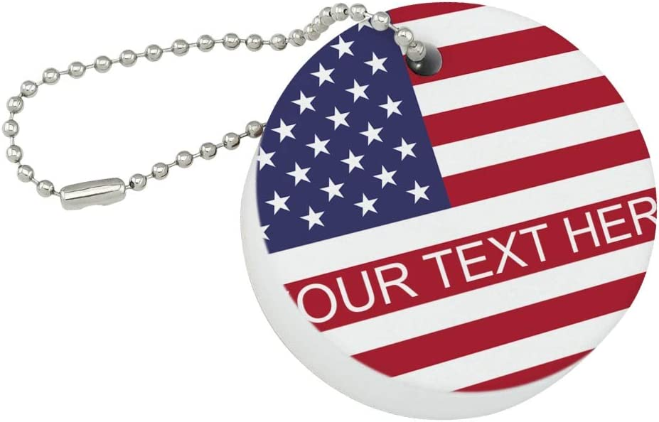 Graphics and Max 71% OFF More American USA Flag Max 67% OFF Personalized Custom Floating