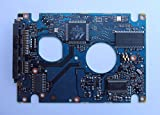 MHZ2160BH G1, CA07018-B324000L, CA26344-B33104BA, Fujitsu 160GB SATA 2.5 PCB