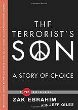 el hijo del terrorista