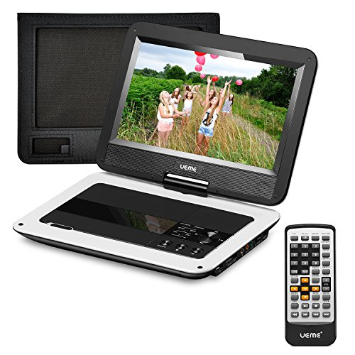 UEME DVD Player
