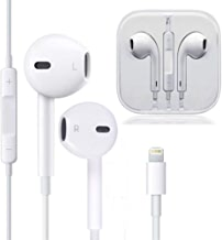ZestyChef Earbuds, Microphone Earphones Stereo Headphones...