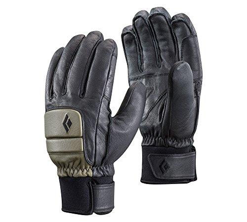 Black Diamond Spark Gloves Burnt Olive XL