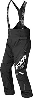 FXR M Adrenaline Pant Black 2XL