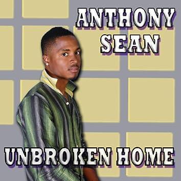 Unbroken Home - Single