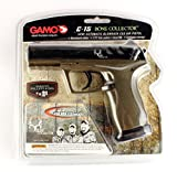 Gamo Hunting Pellets - Best Reviews Guide