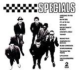 Specials (2015 Remaster) - he Specials