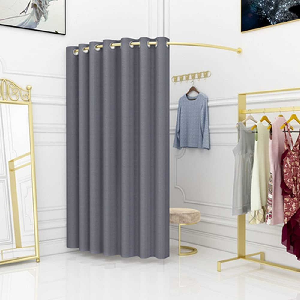 HIYOUGO ZHSIANGS Clothing Max 47% OFF Store Deluxe Room, Portable Fitting Lock