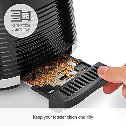 Morphy-Richards-220026-Toaster-aus-Kunststoff-2-Scheiben-Schwarz