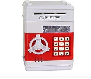 خزائن خزائن، صندوق نقود إلكتروني آمن، بنك بيجي إلكتروني بكلمة السر، صندوق نقود عملات معدنية صندوق أمان