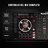 IMG-3 numark mixtrack platinum console dj
