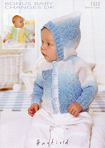 Knitting Patterns For Las Jackets 1000 Free Patterns
