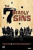 The Seven Deadly Sins (Comics)