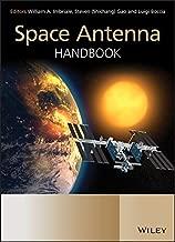 Best space antenna handbook Reviews