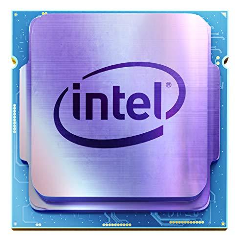 Intel Core i7-10700K Desktop Processor 8 Cores up to 5.1 GHz Unlocked LGA1200 (Intel 400 Series Chipset) 125W (BX8070110700K)
